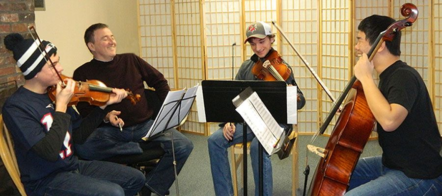 chamber-music-grouplessons-wayland-school